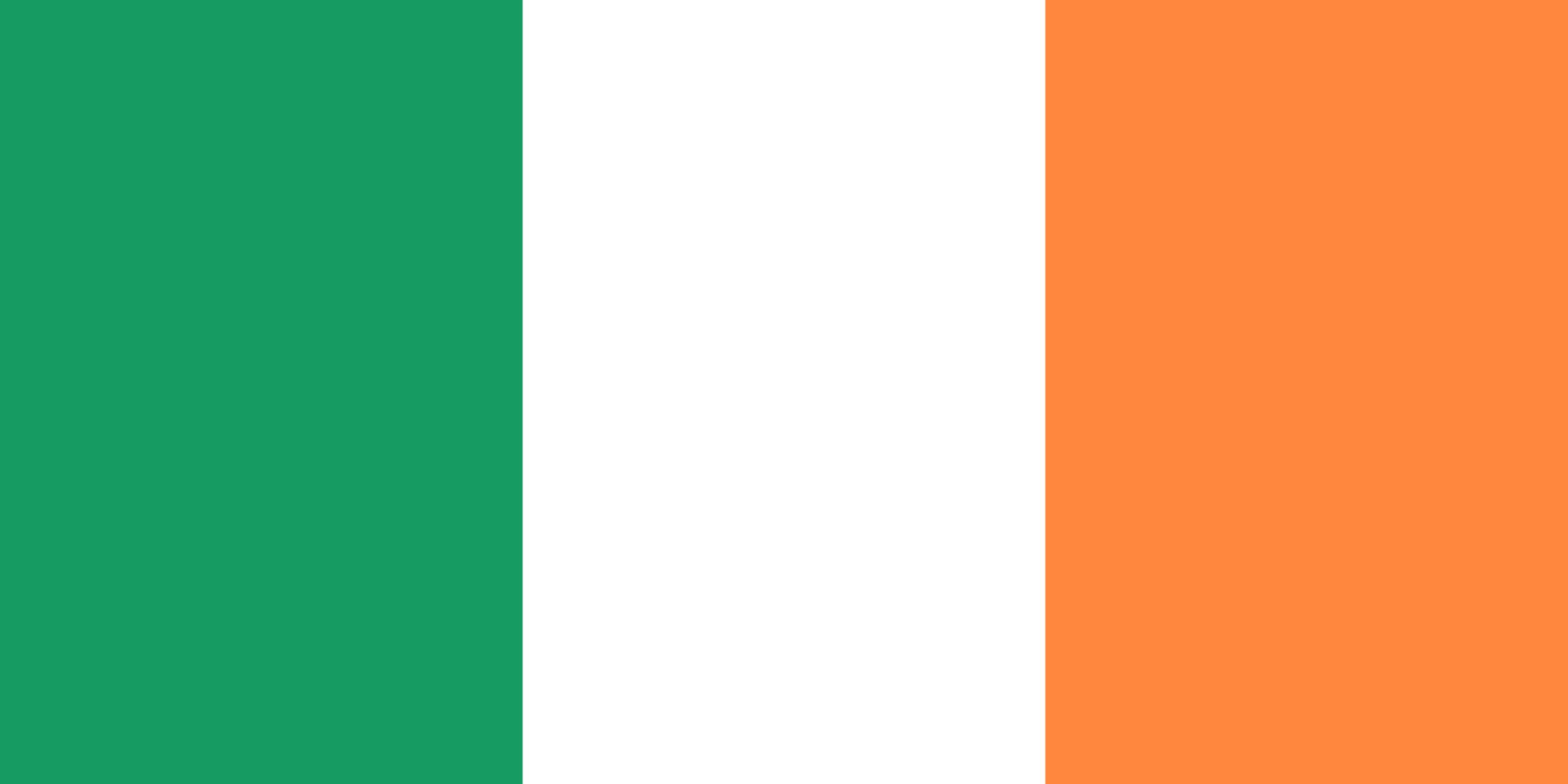File:Flag of Ireland.svg - Wikimedia Commons